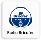 Radio Bricofer