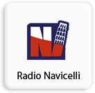 Radio Navicelli