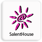 Radio SalentHouse