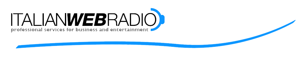 ItalianWebRadio